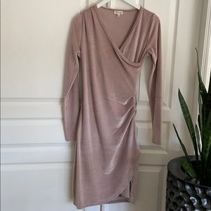 Wilfred Klum Dress